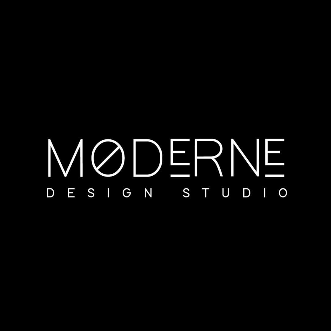 Moderne Design Studio